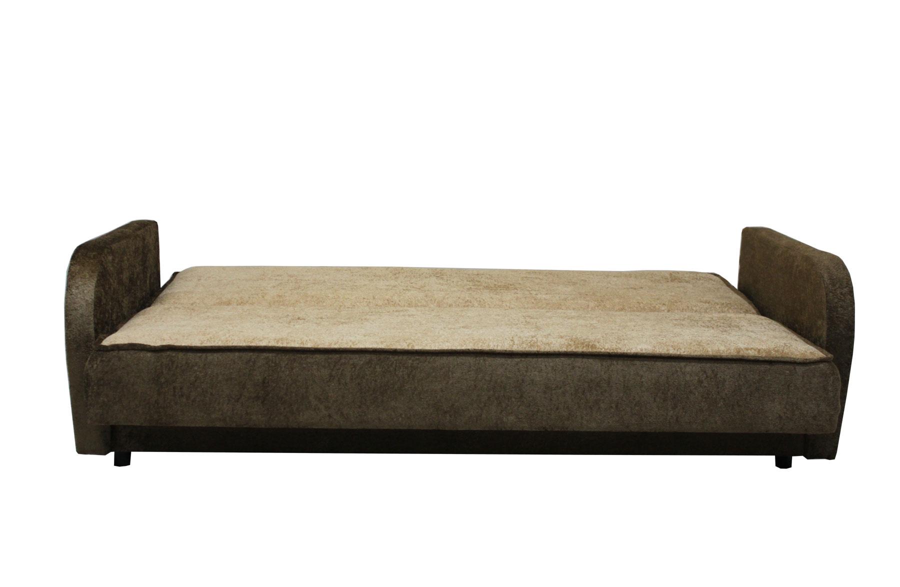 Купить дешевый диван